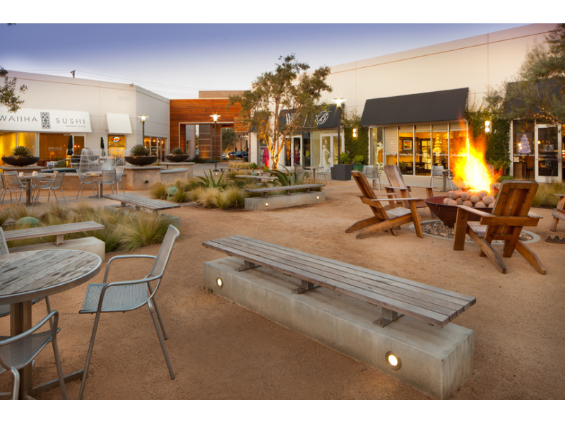 Soco Costa Mesa Google Search Patio Outdoor Spaces Outdoor Decor