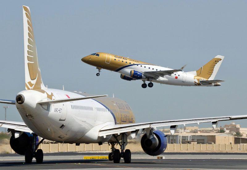 حجز طيران الخليج اونلاين على رحلات واحصل على توفير يصل إلى ١٣ د ك ابحث عن أرخص اسعار الطيران على رحلات طيران الخليج لجميع In 2020 Air Tickets Online Tickets Airlines