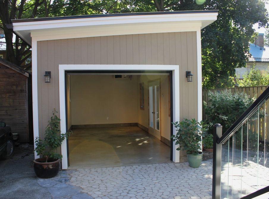 Landscape Ideas For Your Home Backyard Garage Backyard Studio Shed Design