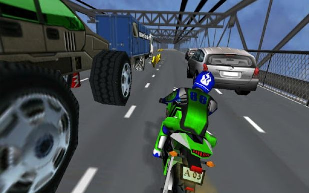 Bike Racing 3d 1 7 Apk Download Video Games For Kids Fun Games