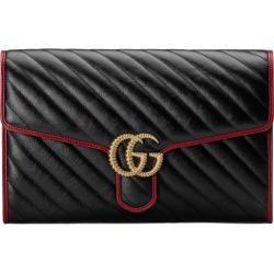 Photo of Gg MarmontClutch Gucci