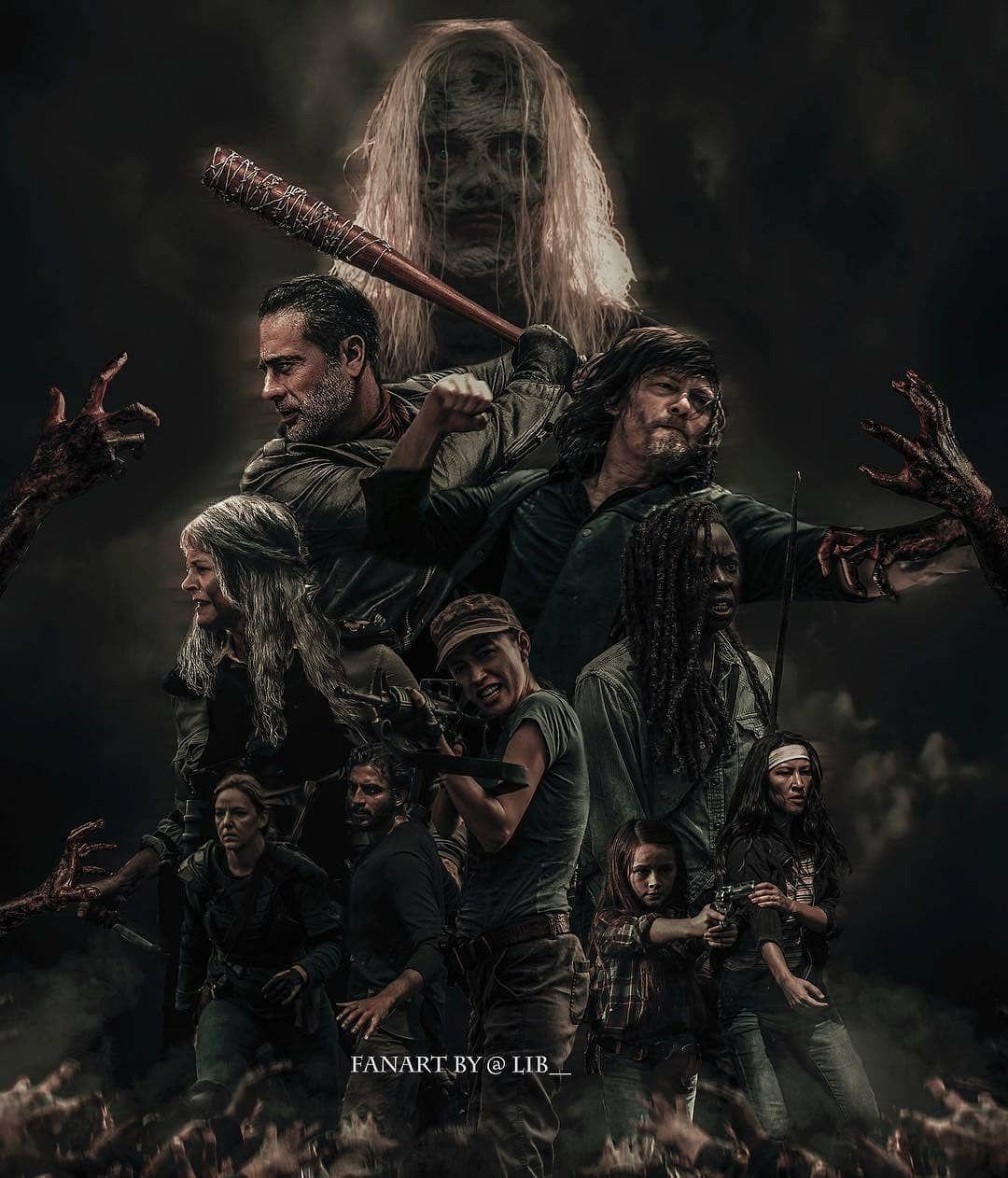 Twd Thewalkingdead Wearethewalkingdead Walkingdead Thewalkingdeadamc Twdfanatic Twdfamily Walking Dead Art Walking Dead Zombies Walking Dead Wallpaper