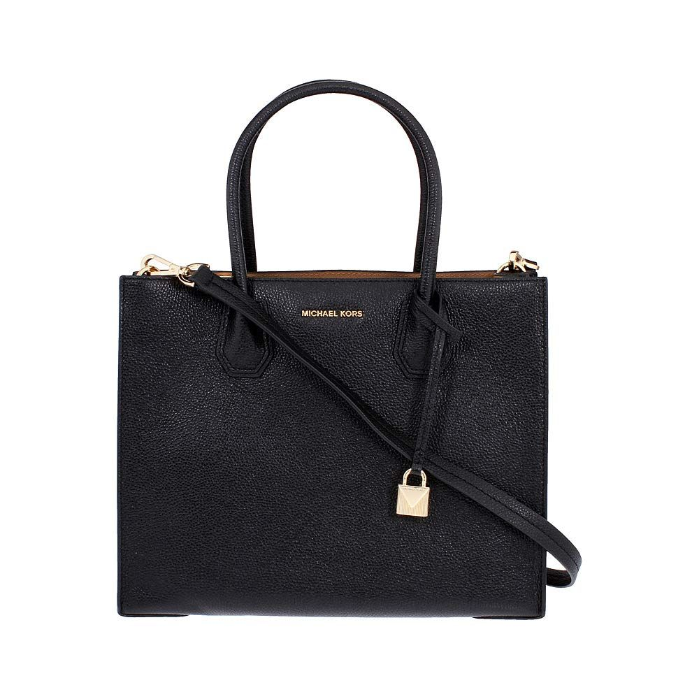 Michael kors 30s7gm9t3v womens mercer tote see this