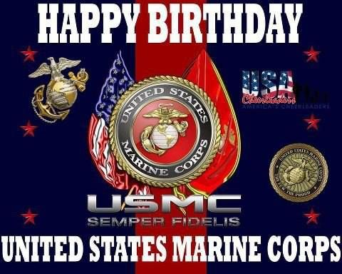 God Bless All Of Our Marines And Veterans Semper Fi With Images