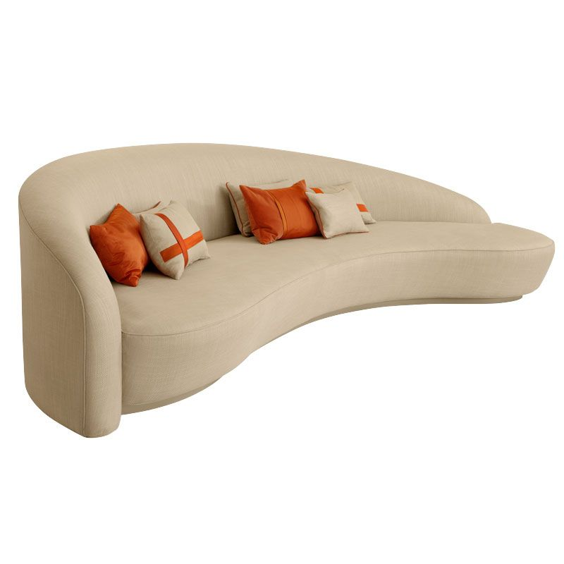 Buy Gatsby Sofa From Divya Victoria Group On Dering Hall Couch