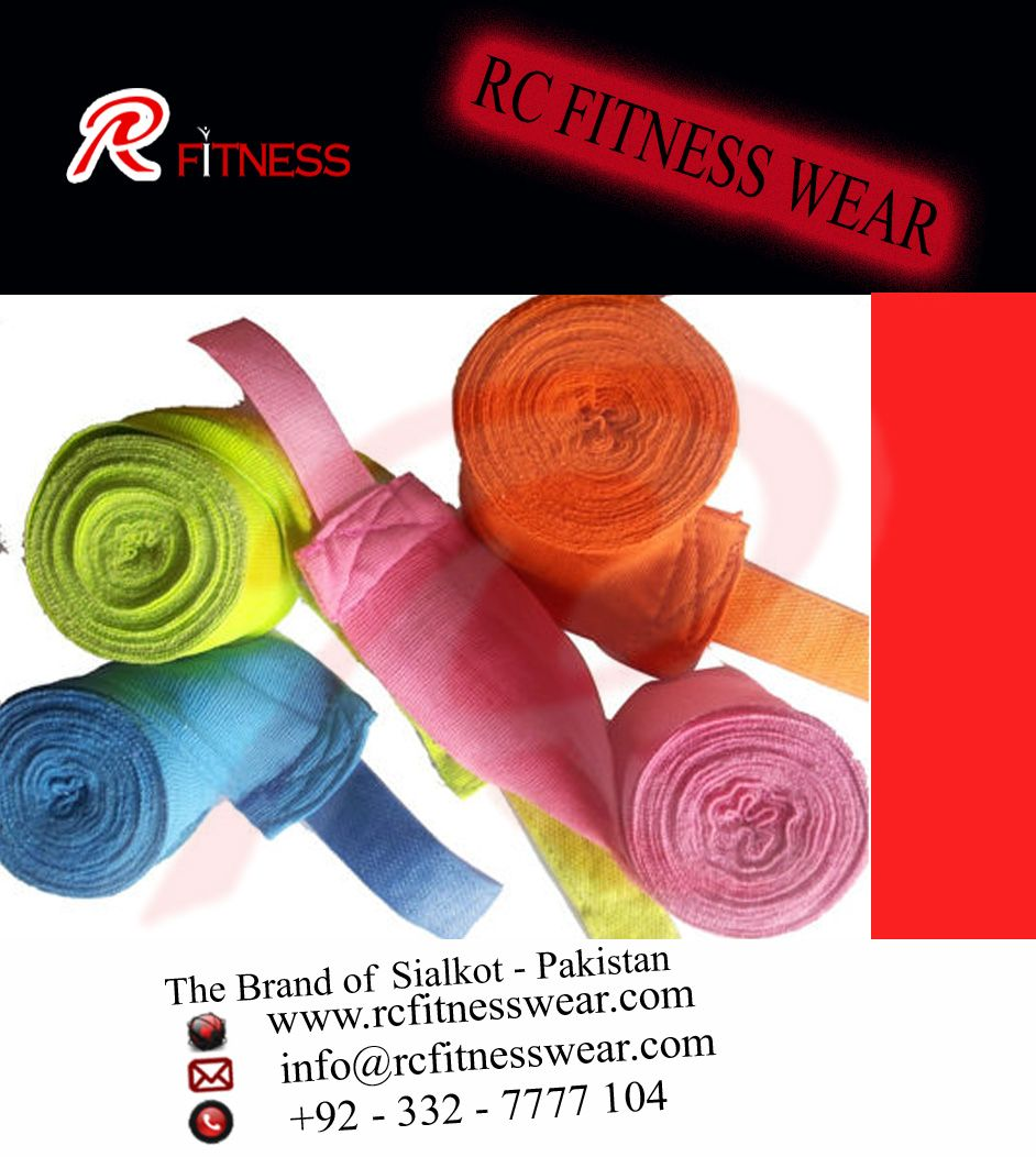 Hand Wraps Manufacturer 1 50 Hand Wraps Hand Wrapping For Boxing Wraps