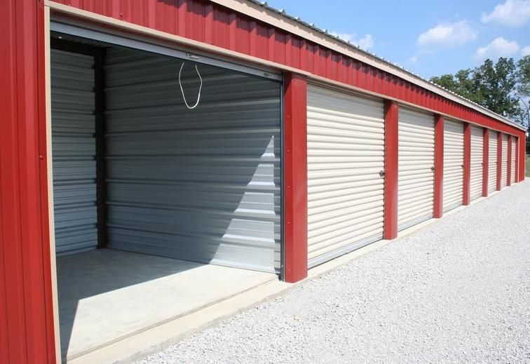 Storage Facilities Near Me Self Storage Building Design Storage Unit