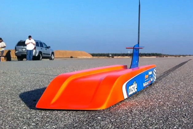 World S Fastest Rc Car Hits Record 188 Mph Rc Cars Rc Cars And Trucks Radio Controlled Cars