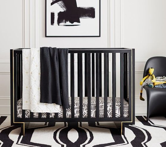uk availability 9bf94 002d0 Coco Baby Bedding in 2019 | Boys room ideas | Coco baby ...
