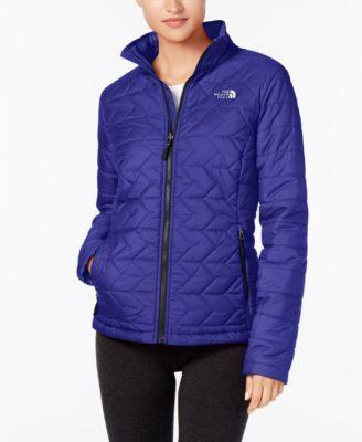 Tamburello Insulated Ski Jacket Created For Macy S