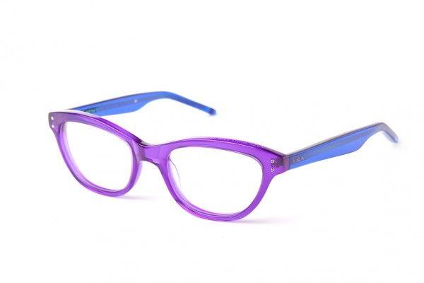 Nueva colección de gafas Infinit living colours. Infinit presenta Infinit living colours, una colección exclusiva de marcos de lectura, que viene en colores fuertes, con materiales traslúcidos, pensados para iluminar con alegría los rostros.