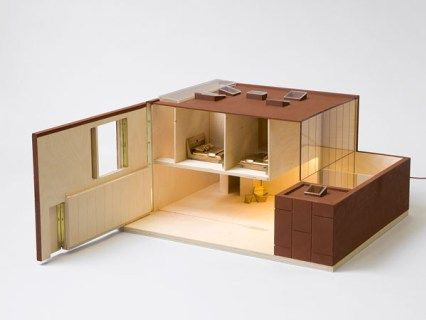 http://architecturelab.net/2013/11/dolls-house/