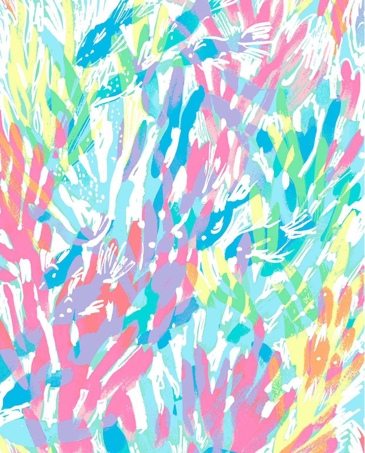 Lilly Pulitzer Patterns Sparkling Sands Lilly Pulitzer Patterns Pinterest Lilly
