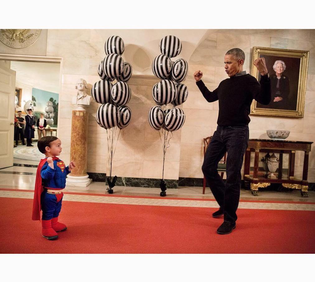 18 Obama Ideas Obama Presidents President Obama