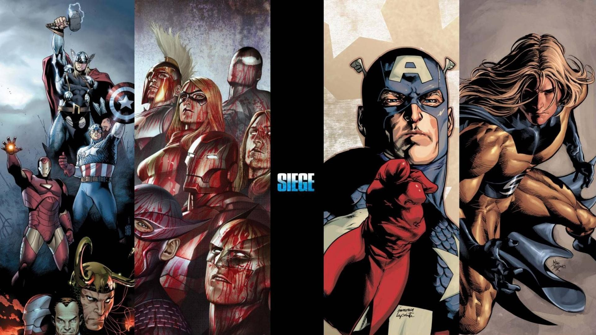 Simple Wallpaper Marvel Laptop - c501525c1822cf2ea7861d3394f2e6ee  Perfect Image Reference_80331.jpg