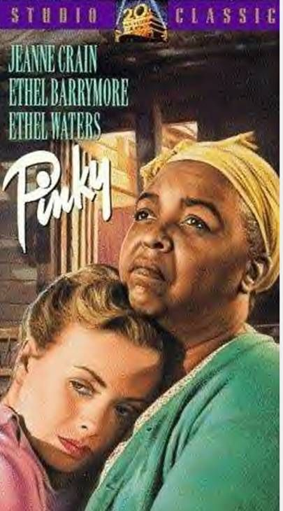 What Do Black People Think Of The Help Movieakchun Pinterest