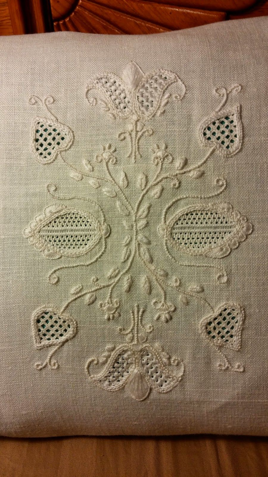 Schwalm Embroidery Embroidery Pinterest Embroidery Needlework