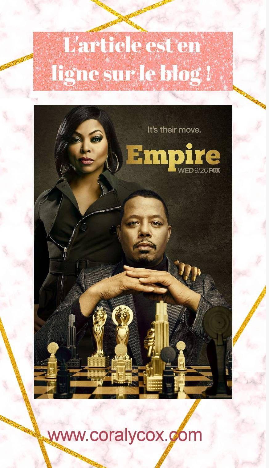 Si vous hésitez à regarder cette série ou cherchez des idées de séries tv venez jeter un œil sur ...