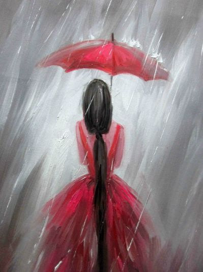 40 Easy Canvas Painting Ideas For | Painting ideas | Pinterest | Canvases,  Paintings and Easy