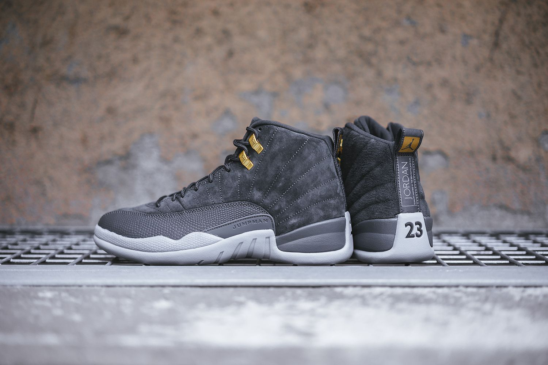 40f60156bb6 Shoes · Michael Jordan · Dark Grey, Air Max Sneakers, Sneakers Nike, Outfit  Of The Day, Air