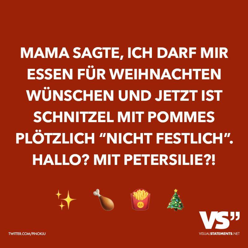 sprüche für mama zu weihnachten