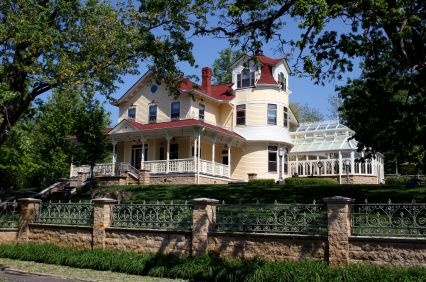 stillwater victorian homes google search houses of the twin rh pinterest com