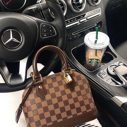 7497e896db glxxxxy ☾ Handbag Accessories