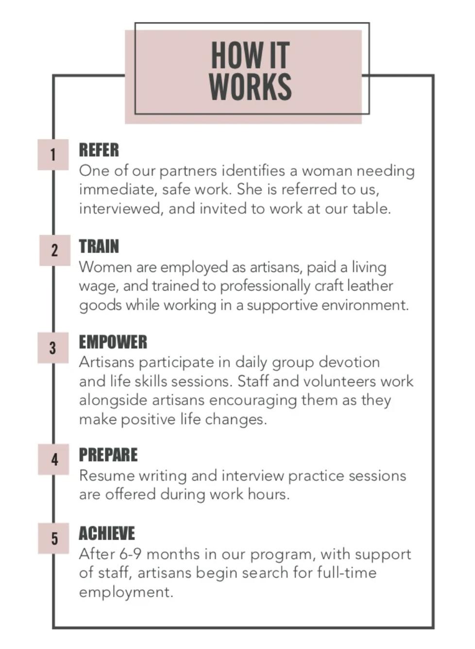 c501a5d14b9076f28cffd3ecbada781a - Women's Empowerment 2020 Raleigh Vendor Application
