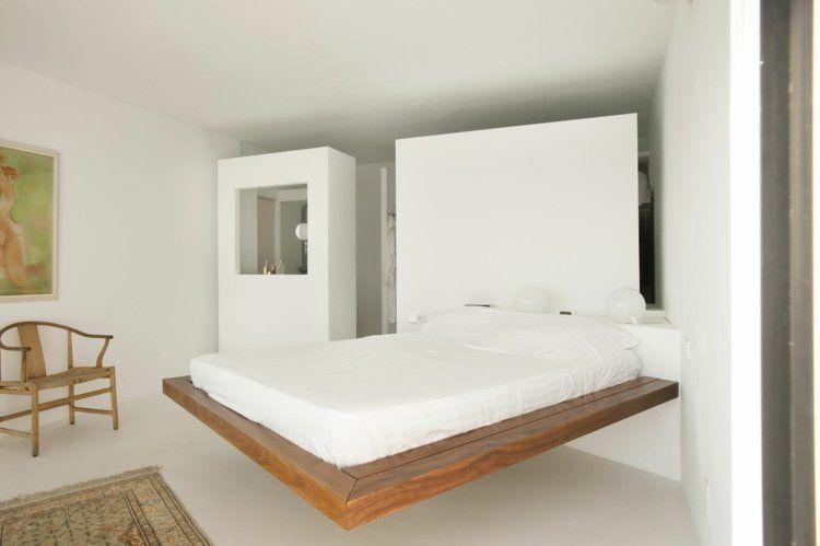 Choisir le lit estrade parfait pour vous: idées et astuces ...