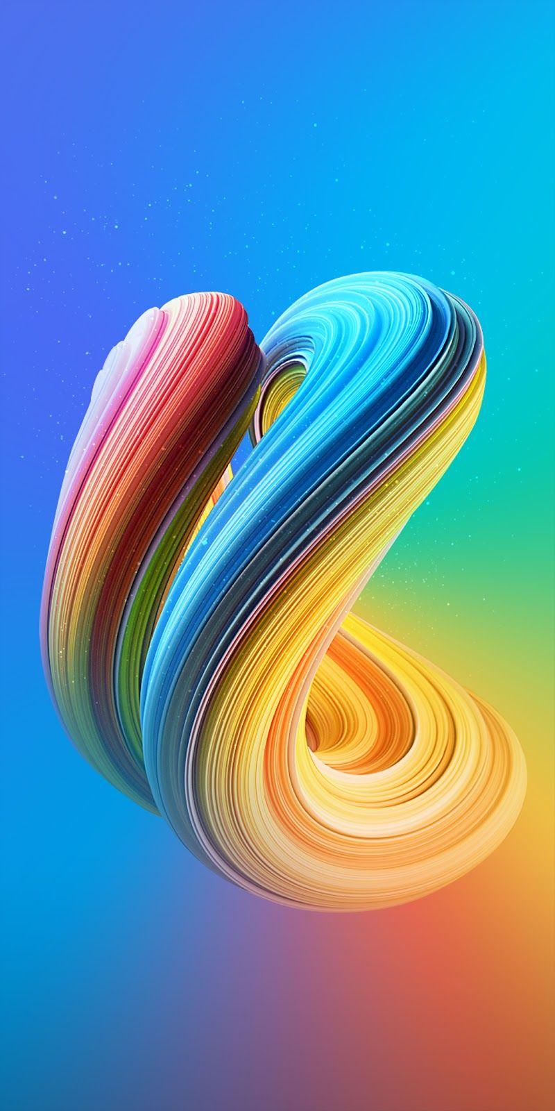 Tecno Camon Cm Stock Wallpapers 9 Wallpapers Mobile Wallpaper Android Iphone Wallpaper Android Wallpaper