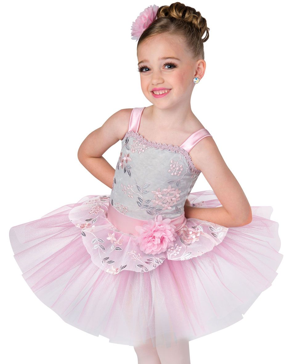 7bf5365950a48 19318 - The Light by A Wish Come True Girls Dresses, Flower Girl Dresses,