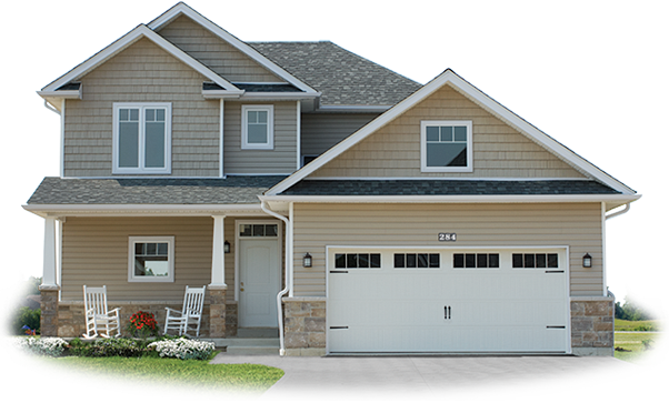 High Quality Roof Maintenance At Affordable Price House Purchasing Home Improvement Loans