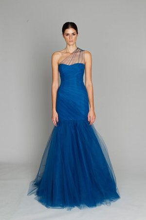 Google Image Result for http://www4.images.coolspotters.com/photos/518518/monique-lhuillier-pre-fall-2011-blue-tulle-gown-profile.jpg