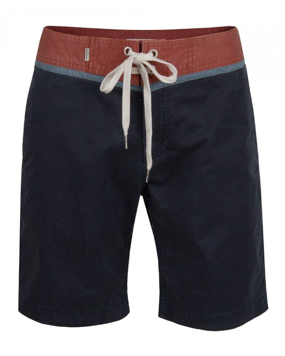386663e90d85 Quiksilver Street Trunk Yoke from Sundance Beach | chaquetas de ...