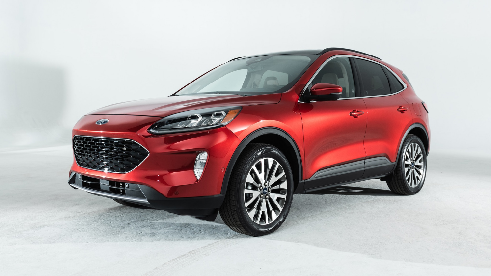 2020 Ford Build And Price Concept 2020 Car Reviews