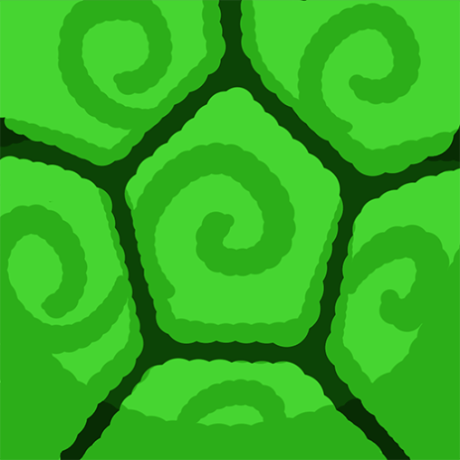 Agariofr agariofr skins upload | lke | pinterest | agar ve turtle
