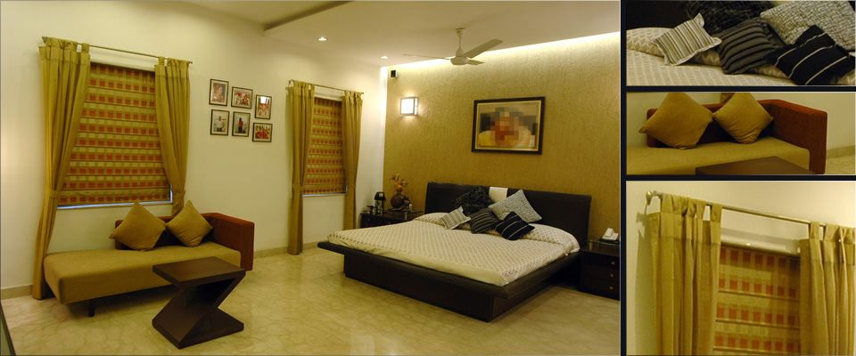 Need To Refresh Your Sleeping Space Find Out How To Decorate Your - Traditional indian bedroom designs