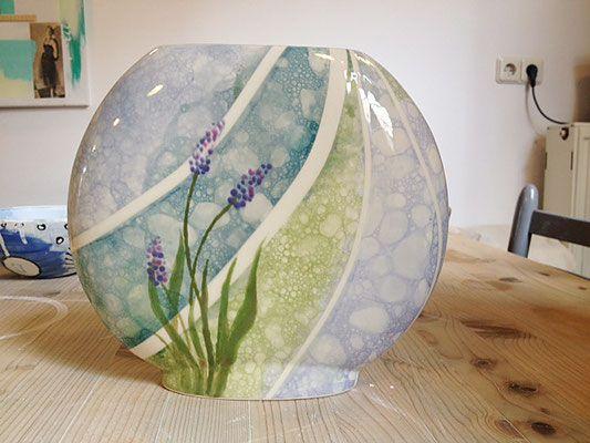 fotogalerie eigenlob keramik selbst bemalen in. Black Bedroom Furniture Sets. Home Design Ideas