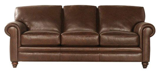 Excellent Violino This All Leather Sofa That Features Memory Foam Machost Co Dining Chair Design Ideas Machostcouk