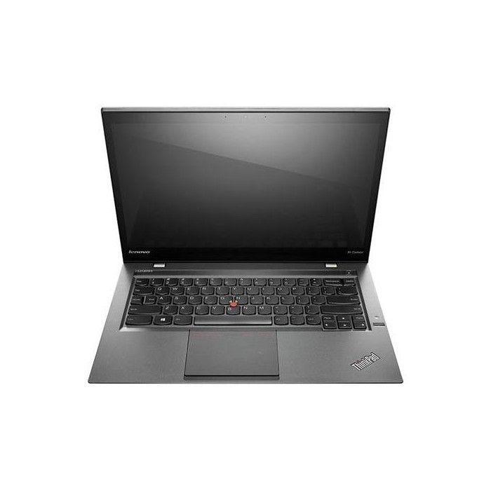 Genuine Dell Inspiron Mini 9 10 12 Notebook Caricabatterie PSU