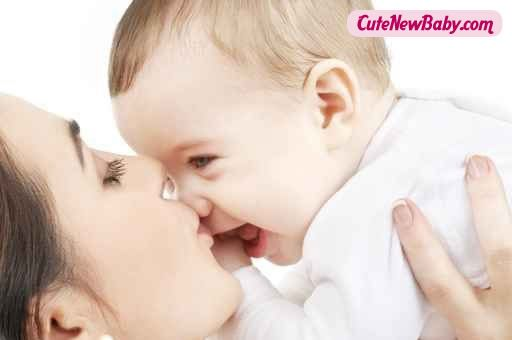 Related Image Mother And Child Mother Child Mothers Love Cute