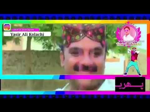 MUMTAZ MOLAI NEW ALBUM 2019 | SINDHI WHATSAPP STATUS Sindhi