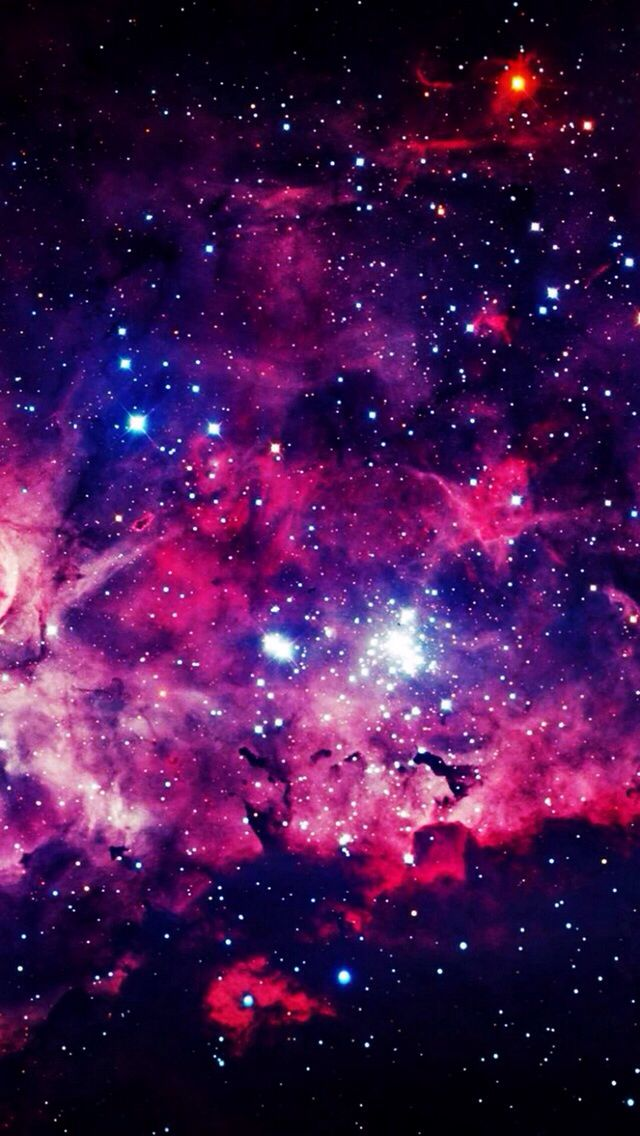 Epic Background Space Phone Wallpaper Galaxy Wallpaper Wallpaper Space