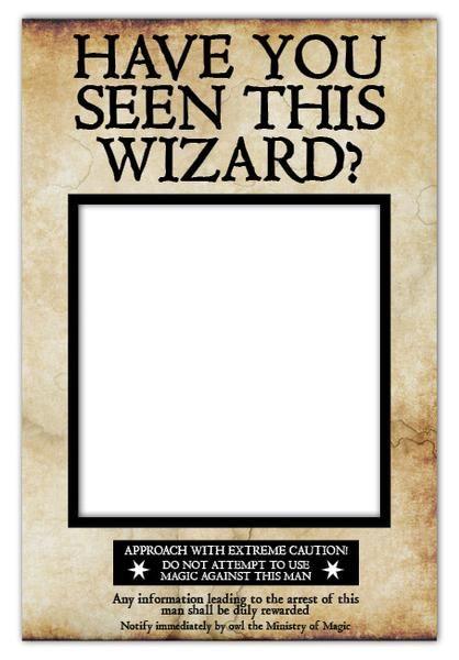Pin by Jennifer Bressman on Harry Potter party   Pinterest   Harry ...