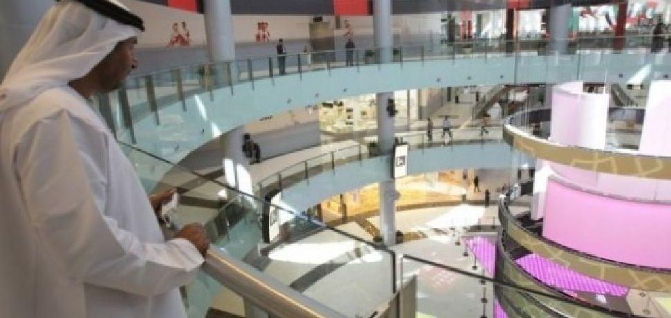 http://arrancaya.com/centros_comerciales_con_hotel_integrado Ya no te canses: centros comerciales con hotel integrado