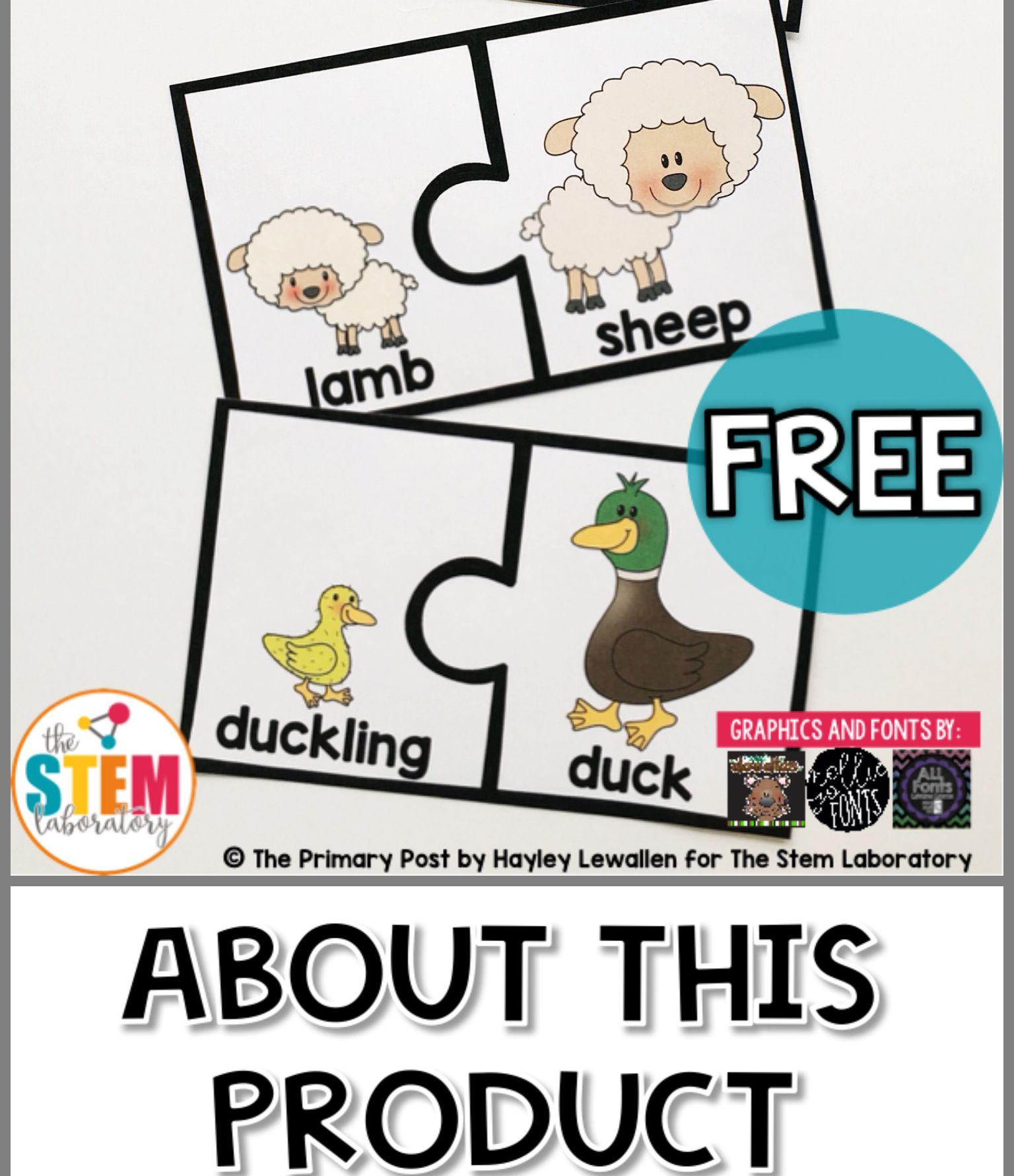 Pin By Tammy Burgoyne On Preschool