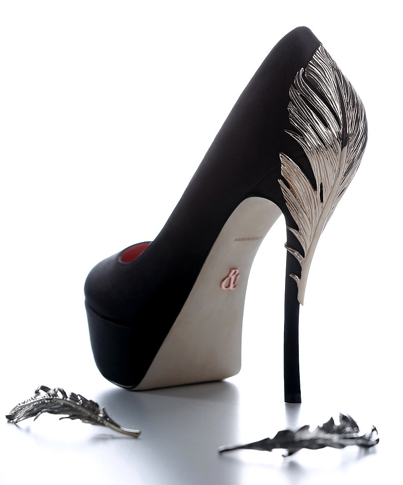 ralph and russo ss16 https://www.pinterest.com/lahana/shoes-zapatos-chaussures-schuhe-%E9%9E%8B-schoenen-o%D0%B1%D1%83%D0%B2%D1%8C-%E0%A4%9C/