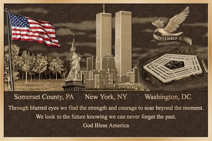 We Will Never Forget Remembering September 11th 911 Never Forget God Bless America