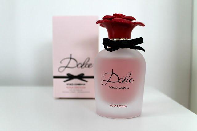Diddis Mansion: Dolce Rosa Excelsa