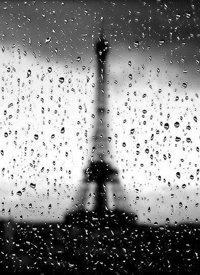 Rain In Paris By Bsasserdaughtridges Public Gallery Befunky Screensaver Images Kindle Screen Screen Savers